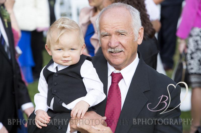 BPhotography_Belinda_Fettke_Wedding_Tasmania064
