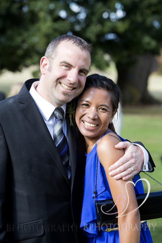 BPhotography_Belinda_Fettke_Wedding_Tasmania065