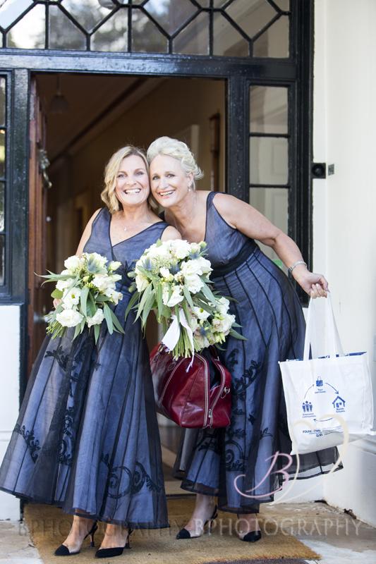 BPhotography_Belinda_Fettke_Wedding_Tasmania066