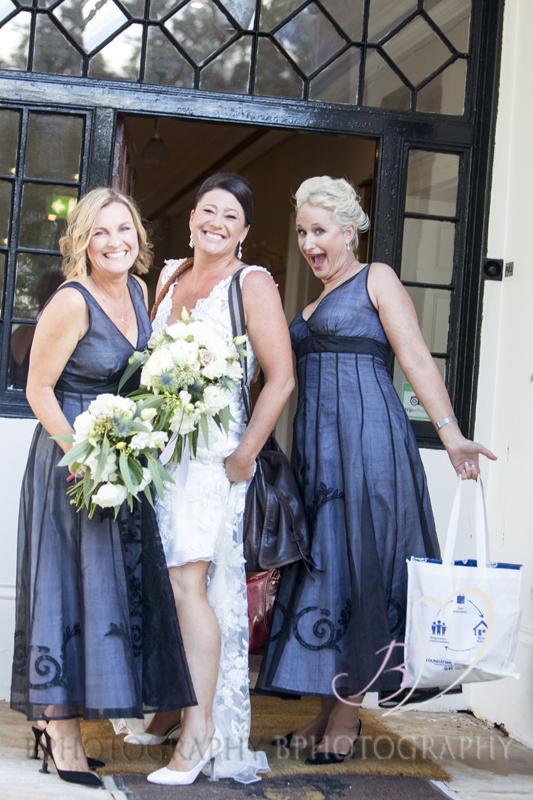 BPhotography_Belinda_Fettke_Wedding_Tasmania067