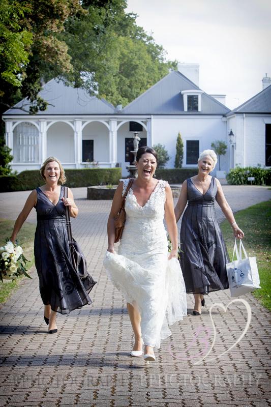 BPhotography_Belinda_Fettke_Wedding_Tasmania068