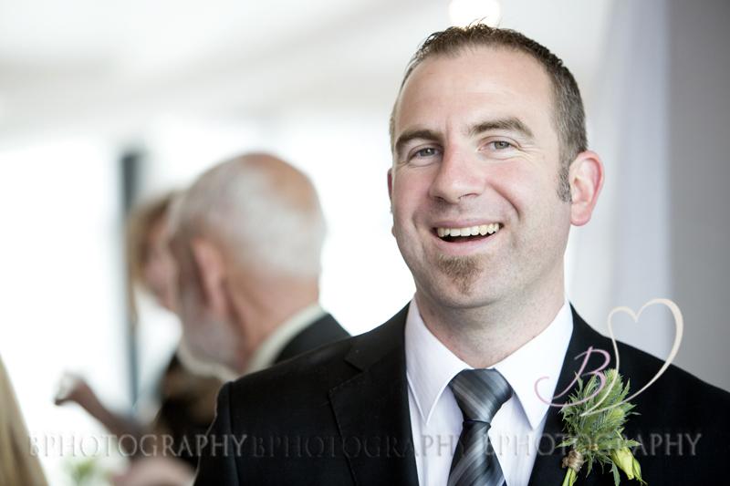BPhotography_Belinda_Fettke_Wedding_Tasmania070