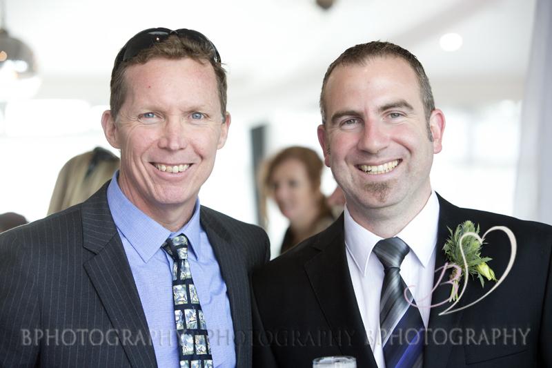 BPhotography_Belinda_Fettke_Wedding_Tasmania071