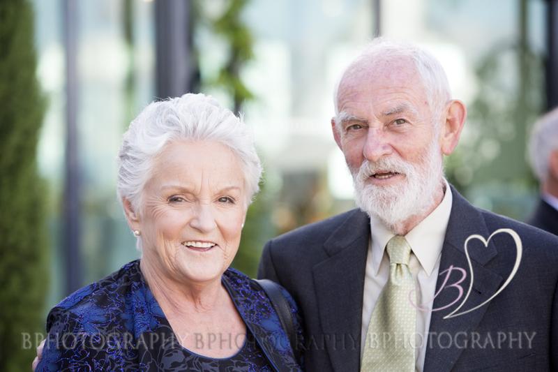 BPhotography_Belinda_Fettke_Wedding_Tasmania074