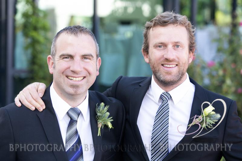 BPhotography_Belinda_Fettke_Wedding_Tasmania075