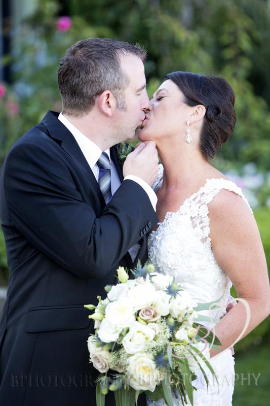 BPhotography_Belinda_Fettke_Wedding_Tasmania076