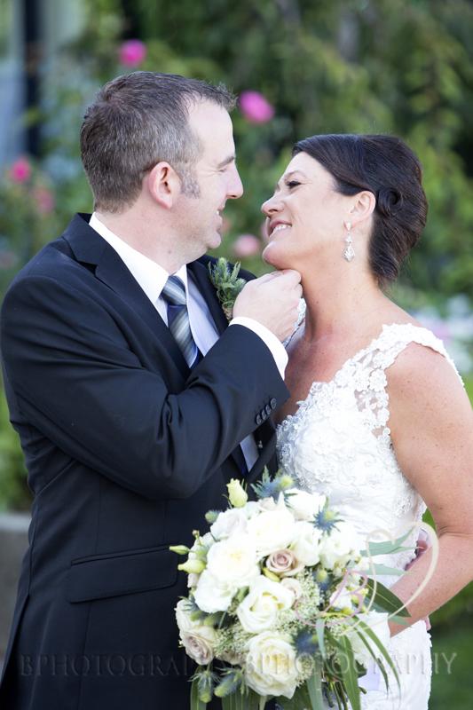 BPhotography_Belinda_Fettke_Wedding_Tasmania077