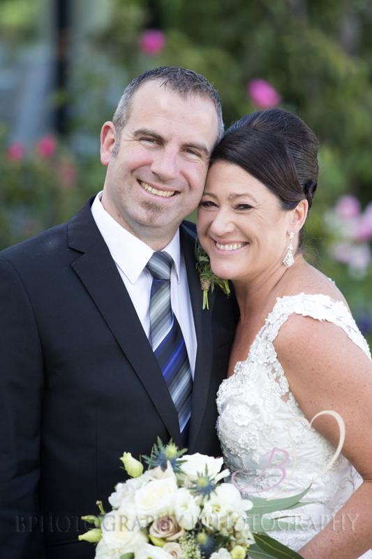 BPhotography_Belinda_Fettke_Wedding_Tasmania078
