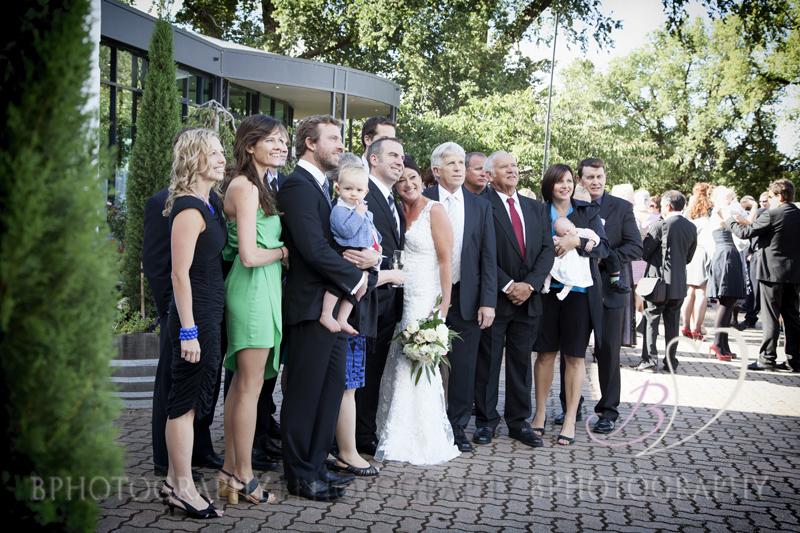 BPhotography_Belinda_Fettke_Wedding_Tasmania079