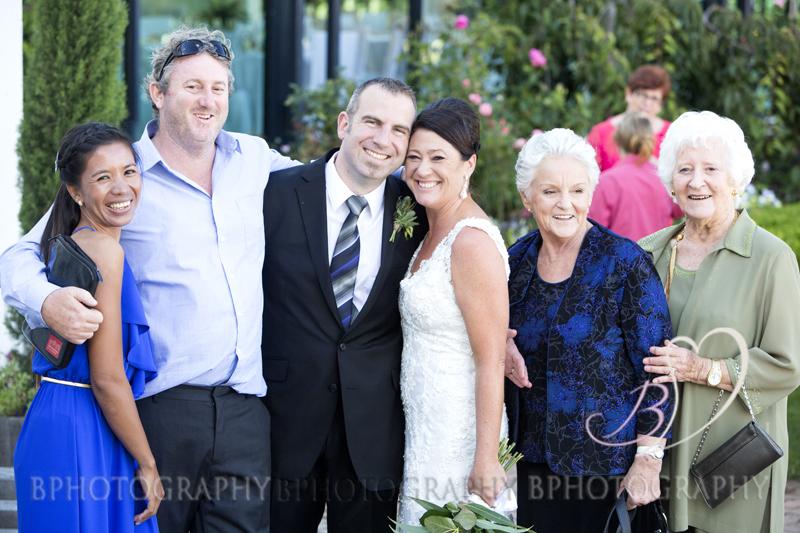 BPhotography_Belinda_Fettke_Wedding_Tasmania080