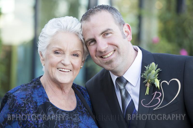 BPhotography_Belinda_Fettke_Wedding_Tasmania081