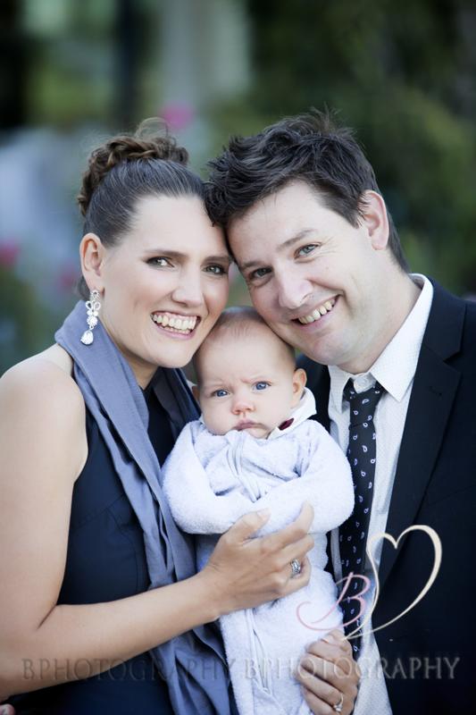 BPhotography_Belinda_Fettke_Wedding_Tasmania082