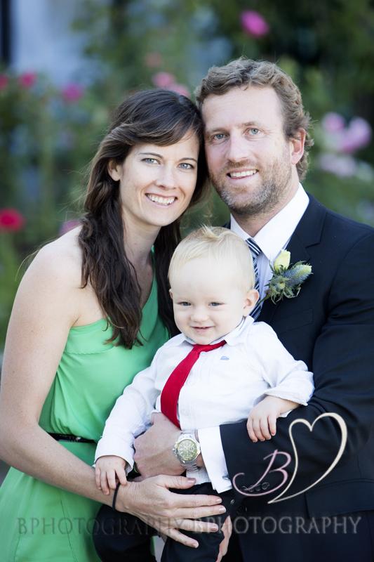 BPhotography_Belinda_Fettke_Wedding_Tasmania083