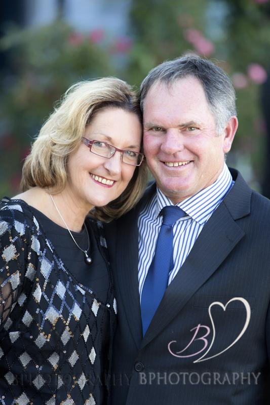 BPhotography_Belinda_Fettke_Wedding_Tasmania084