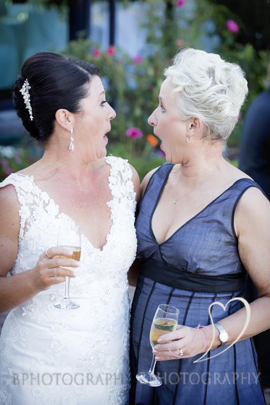 BPhotography_Belinda_Fettke_Wedding_Tasmania085