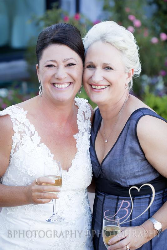 BPhotography_Belinda_Fettke_Wedding_Tasmania086
