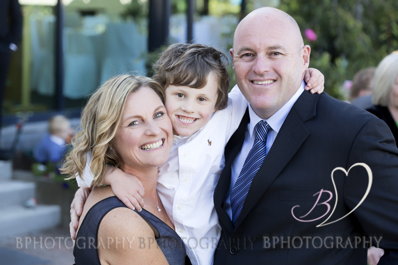 BPhotography_Belinda_Fettke_Wedding_Tasmania088