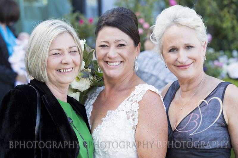 BPhotography_Belinda_Fettke_Wedding_Tasmania089