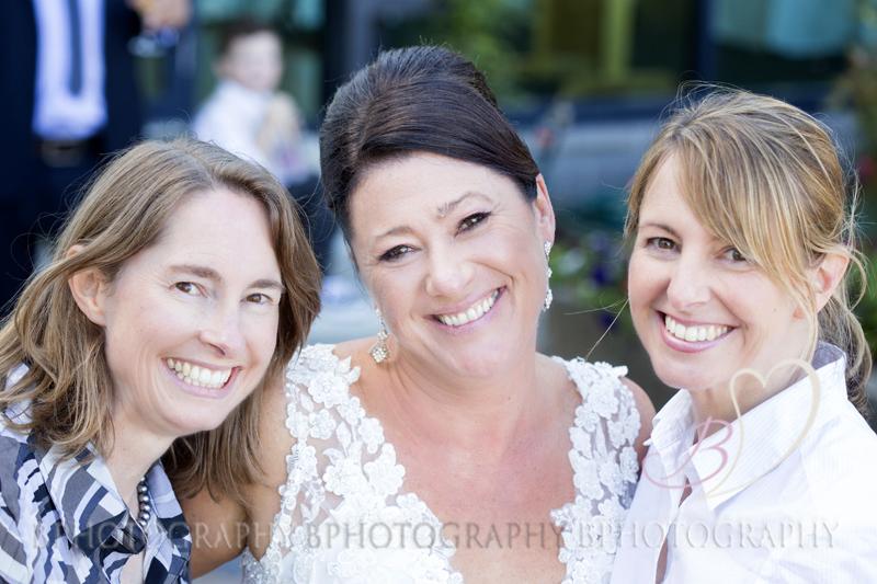 BPhotography_Belinda_Fettke_Wedding_Tasmania092