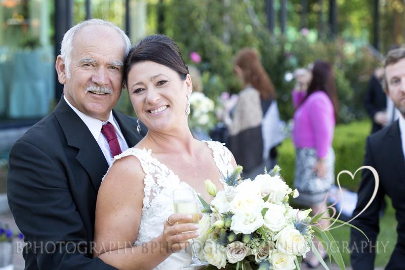 BPhotography_Belinda_Fettke_Wedding_Tasmania093
