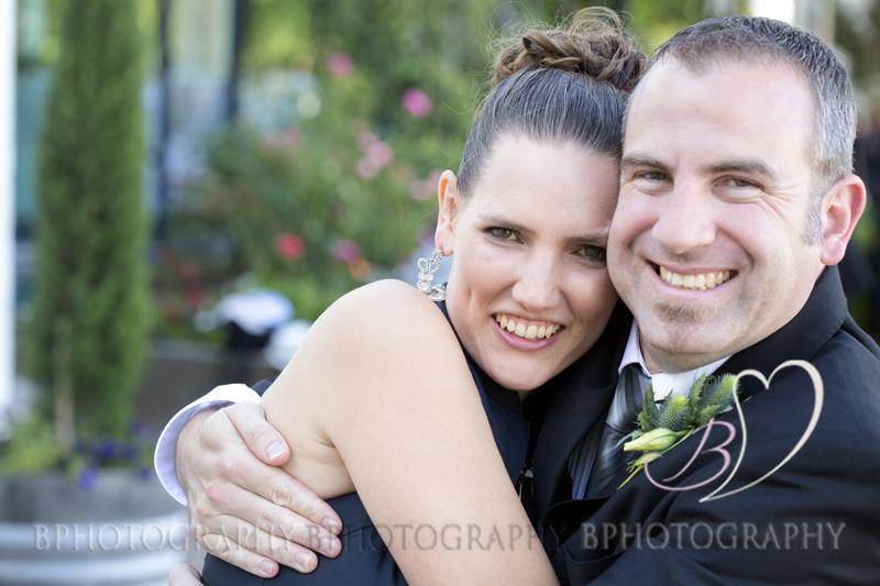 BPhotography_Belinda_Fettke_Wedding_Tasmania094