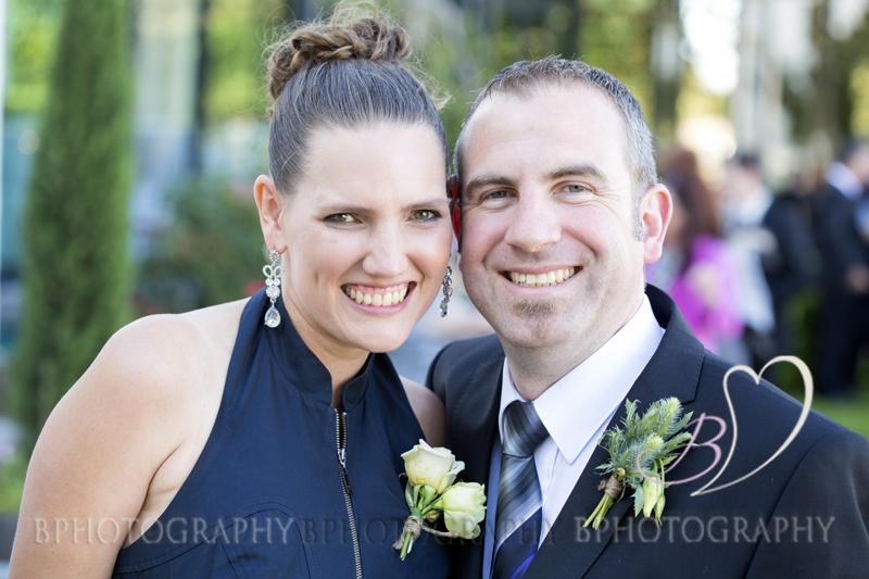 BPhotography_Belinda_Fettke_Wedding_Tasmania095