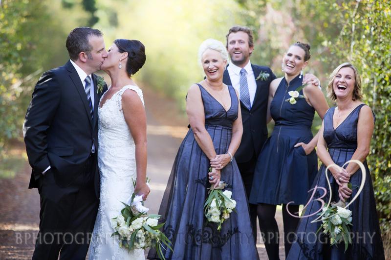 BPhotography_Belinda_Fettke_Wedding_Tasmania100