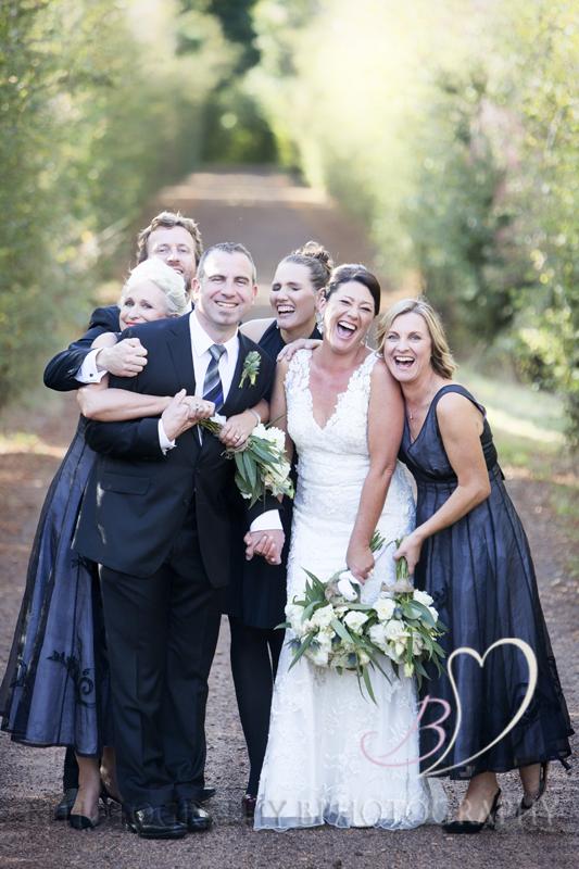 BPhotography_Belinda_Fettke_Wedding_Tasmania101