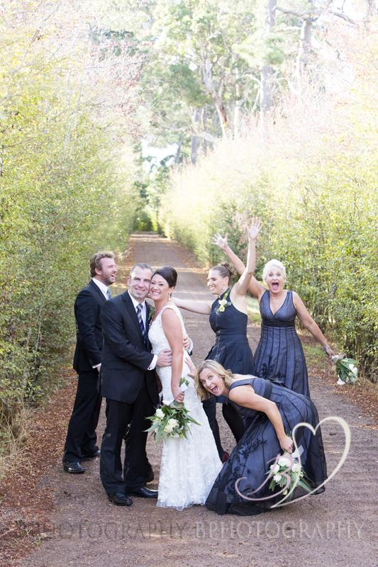 BPhotography_Belinda_Fettke_Wedding_Tasmania102