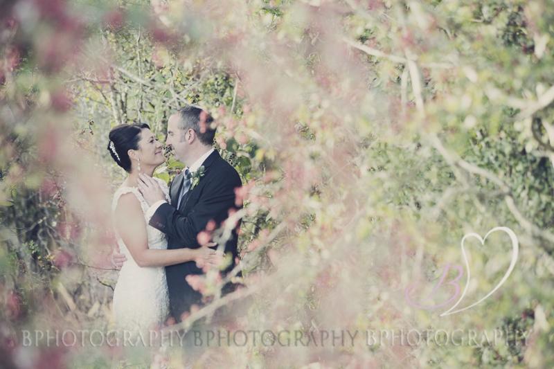 BPhotography_Belinda_Fettke_Wedding_Tasmania104