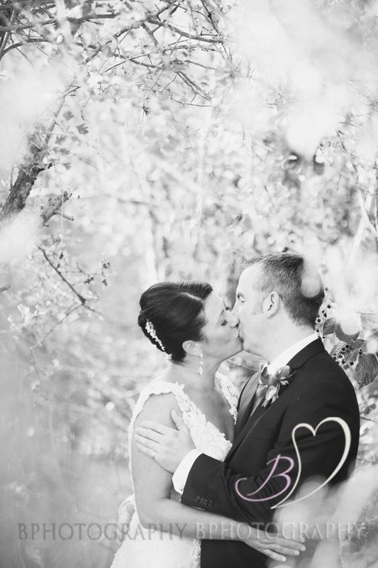 BPhotography_Belinda_Fettke_Wedding_Tasmania105