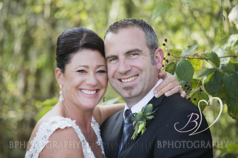 BPhotography_Belinda_Fettke_Wedding_Tasmania106
