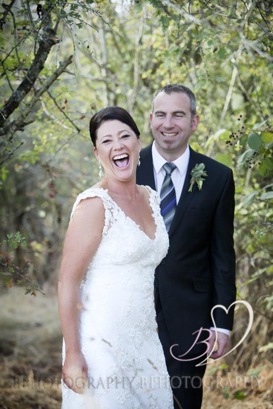 BPhotography_Belinda_Fettke_Wedding_Tasmania107