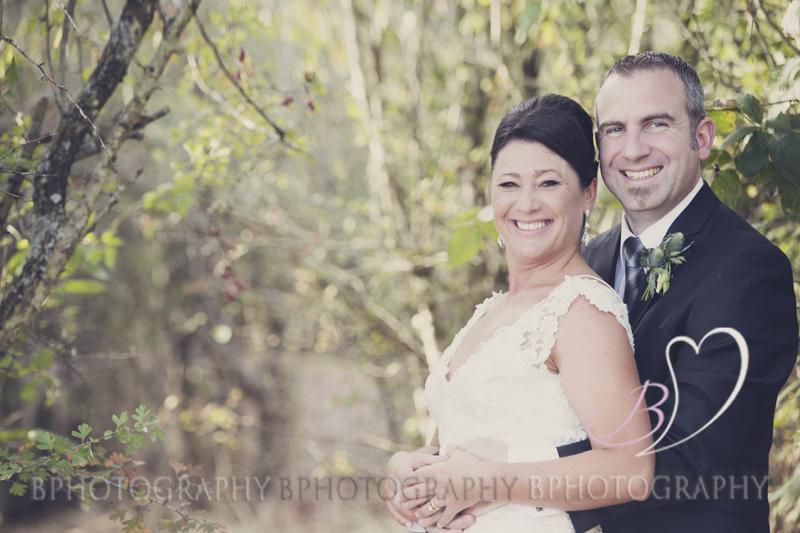 BPhotography_Belinda_Fettke_Wedding_Tasmania108
