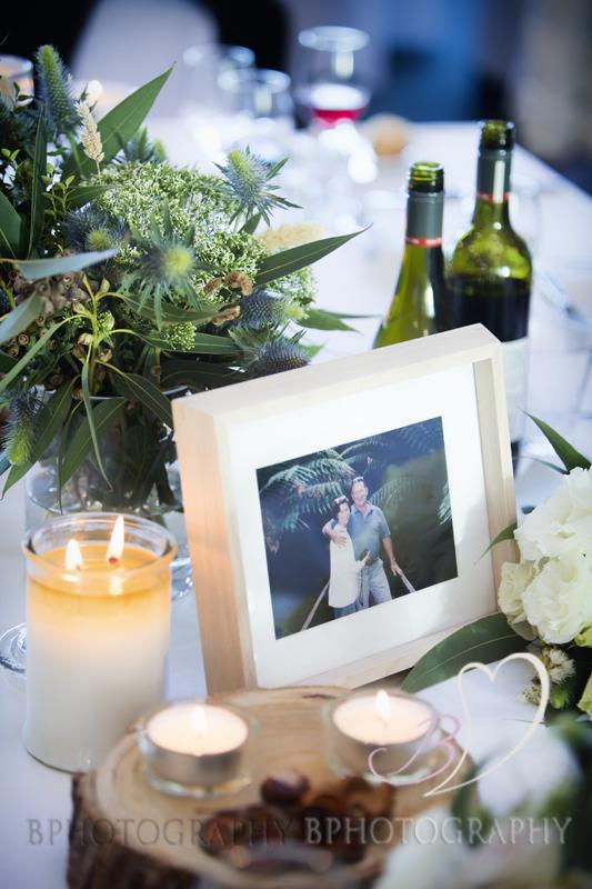BPhotography_Belinda_Fettke_Wedding_Tasmania111