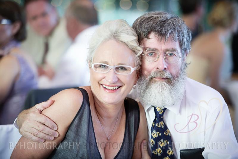 BPhotography_Belinda_Fettke_Wedding_Tasmania112