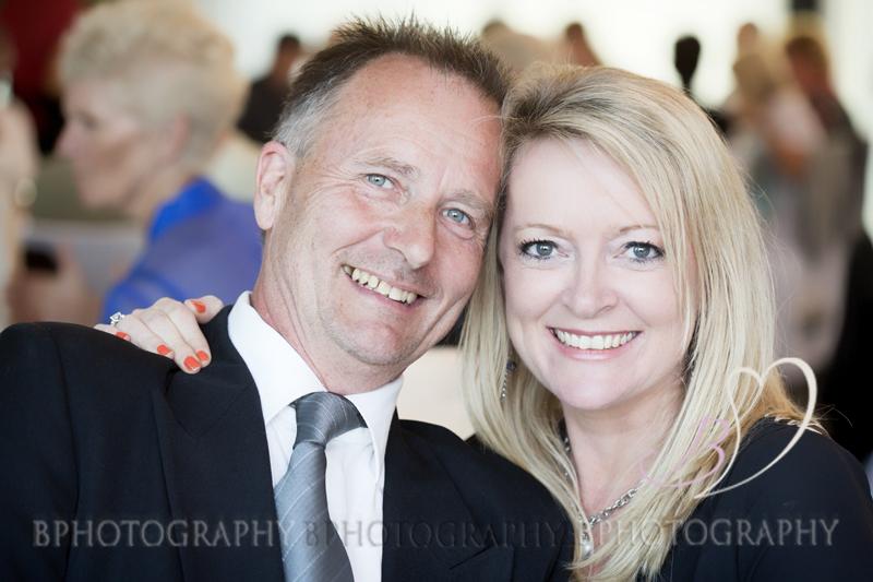 BPhotography_Belinda_Fettke_Wedding_Tasmania115
