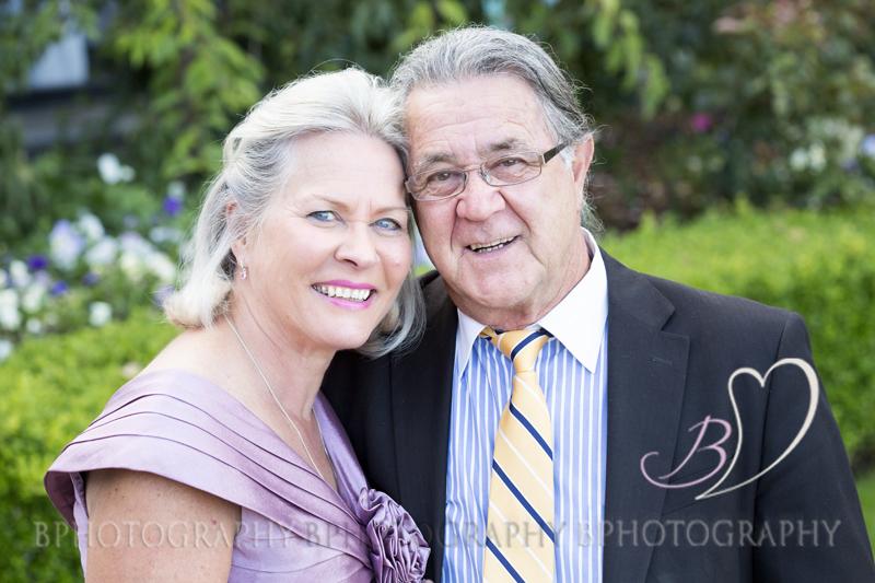 BPhotography_Belinda_Fettke_Wedding_Tasmania116