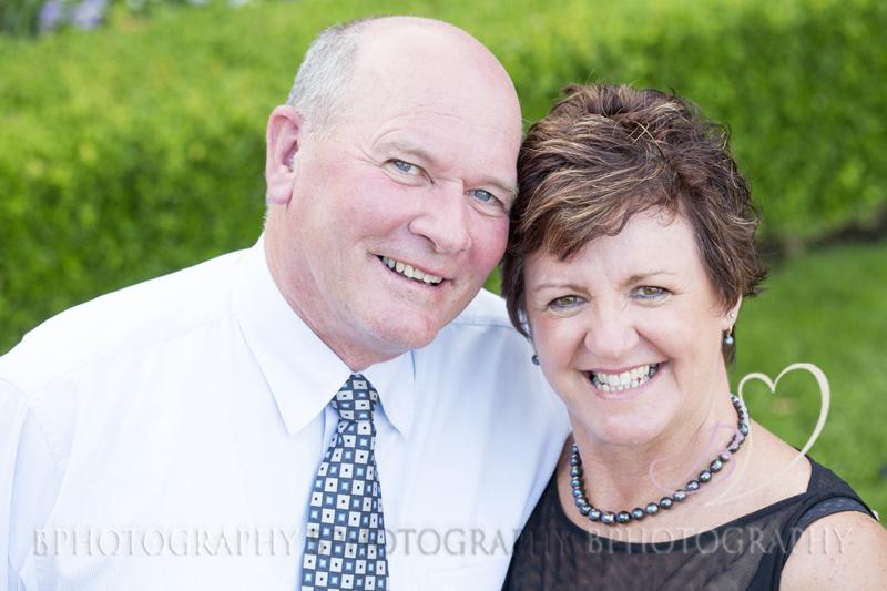 BPhotography_Belinda_Fettke_Wedding_Tasmania117