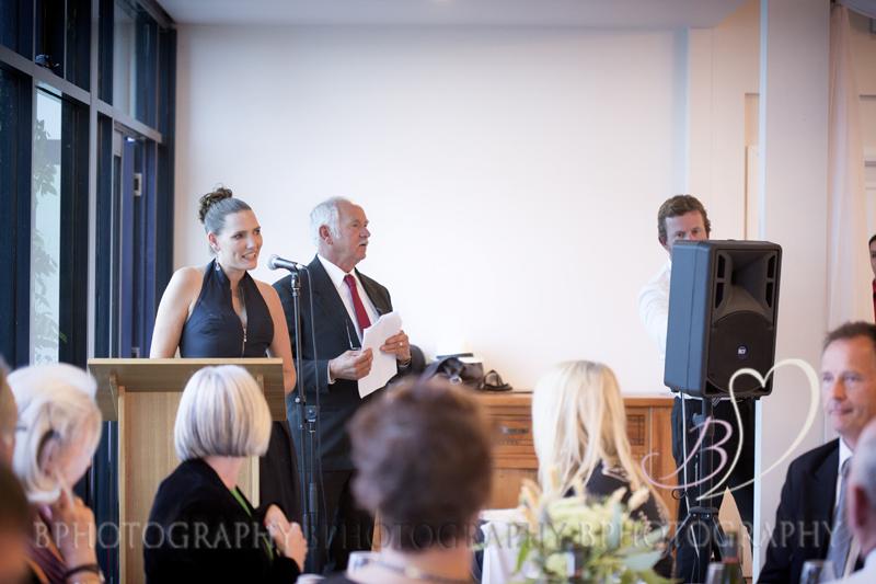 BPhotography_Belinda_Fettke_Wedding_Tasmania118