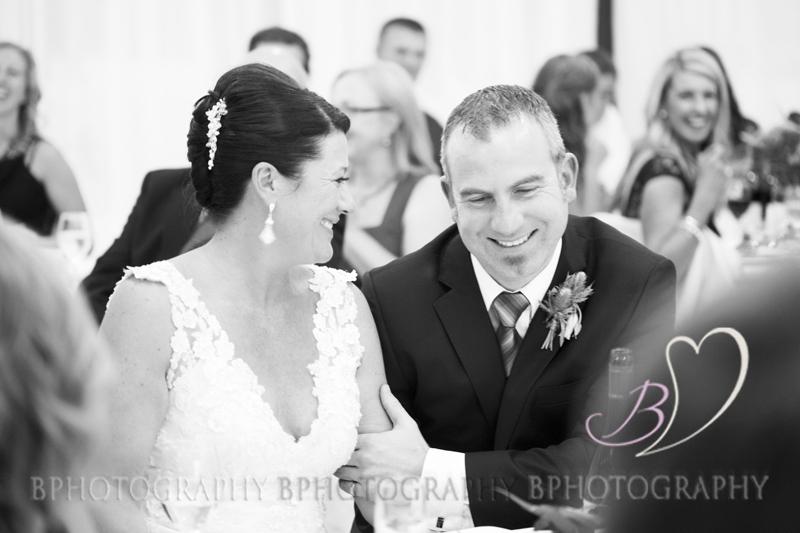 BPhotography_Belinda_Fettke_Wedding_Tasmania119