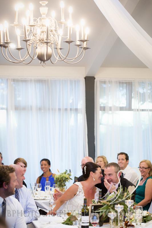 BPhotography_Belinda_Fettke_Wedding_Tasmania120