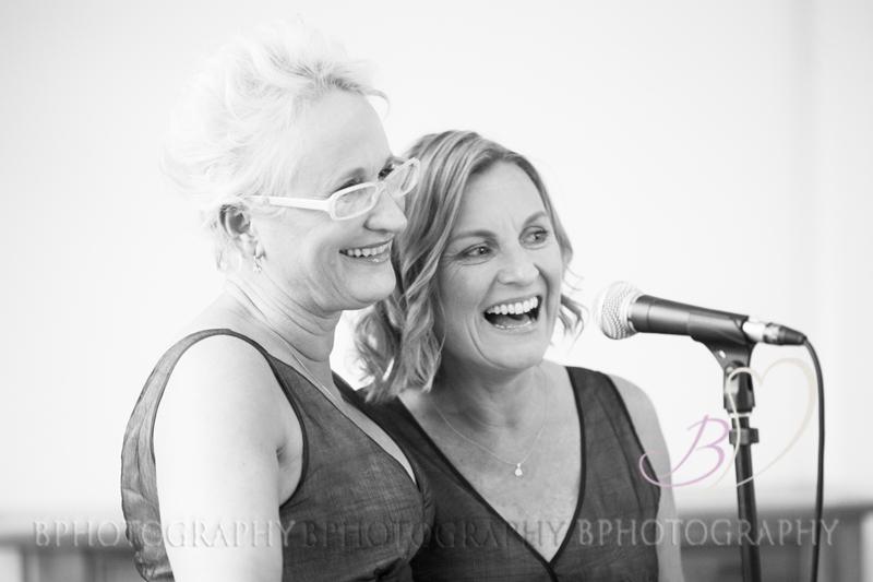 BPhotography_Belinda_Fettke_Wedding_Tasmania121