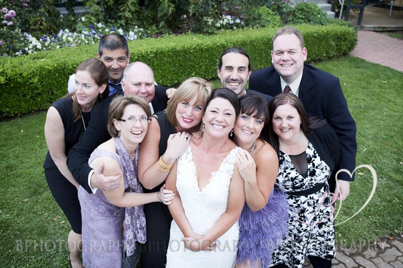 BPhotography_Belinda_Fettke_Wedding_Tasmania123