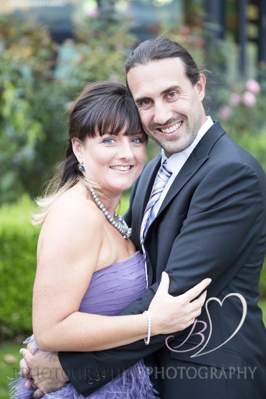 BPhotography_Belinda_Fettke_Wedding_Tasmania124