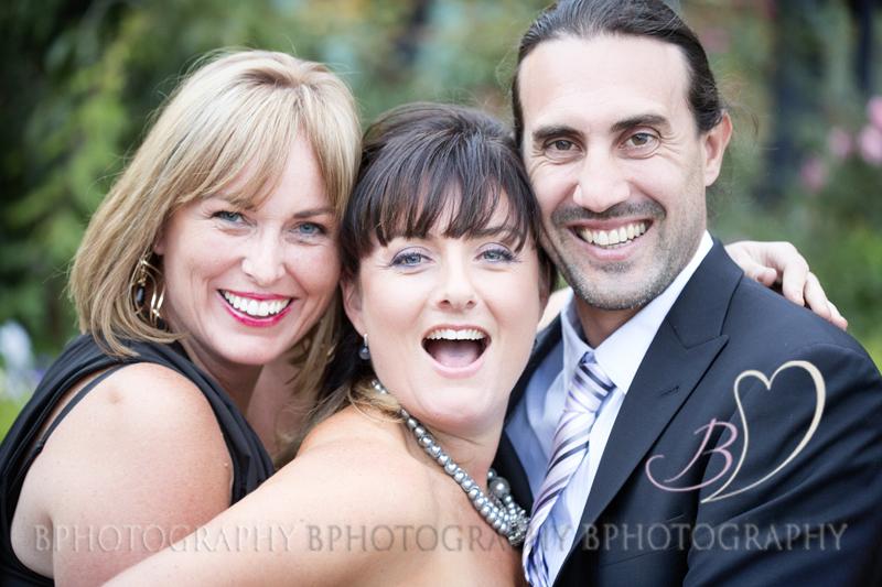 BPhotography_Belinda_Fettke_Wedding_Tasmania125