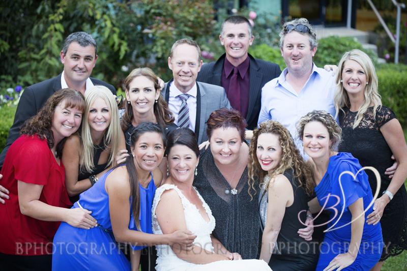 BPhotography_Belinda_Fettke_Wedding_Tasmania126