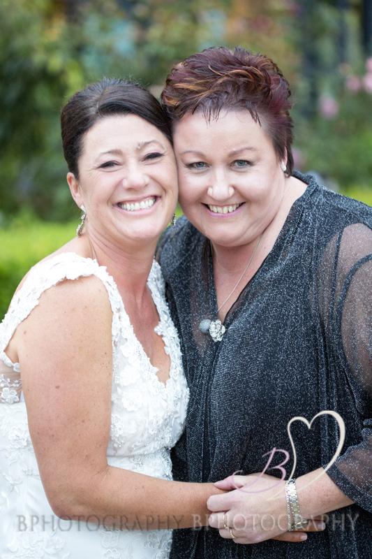 BPhotography_Belinda_Fettke_Wedding_Tasmania127