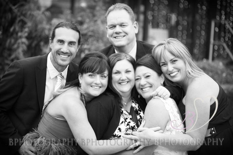 BPhotography_Belinda_Fettke_Wedding_Tasmania128