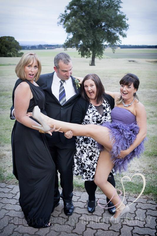 BPhotography_Belinda_Fettke_Wedding_Tasmania133